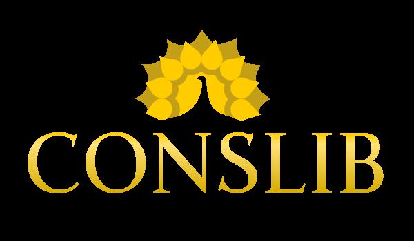 Conslib
