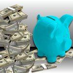 ¿Es mejor invertir o ahorrar?
